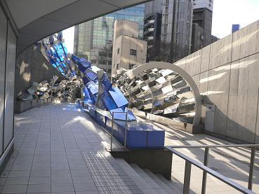 shibuya7-05308